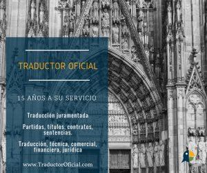 Traducciones_de_calidad