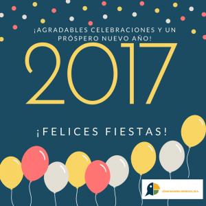 felices-fiestas_2017-cmmm-es
