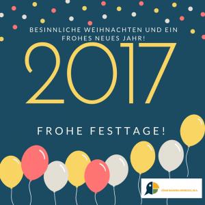frohe-festtage_2017-cmmm
