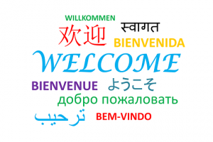 welcome-905562__340
